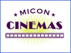 micon_logo