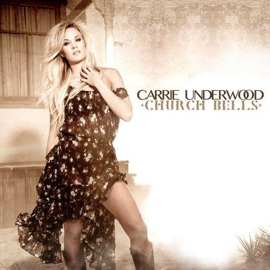 http://waxxradio.com/wp-content/uploads/sites/4/2016/04/Carrie-Underwood-Church-Bells.jpg