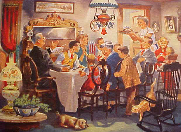 We Call Chicken And Turkey Legs Drumsticks Because It Wasnt Polite To Say The Word Leg At Dinner Table In 1700s 1800s