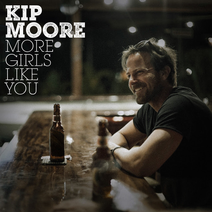 Image result for kip moore more girls like you