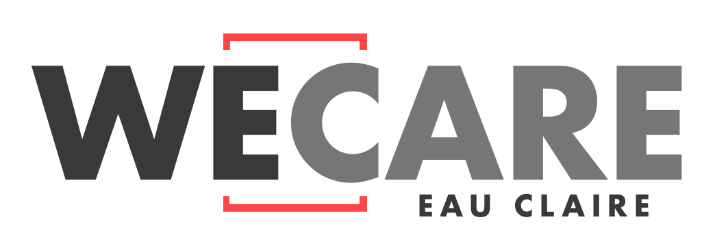 We Care EC Logo